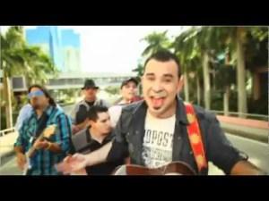 Contagious y Funky – Somos Cristianos – Videoclip Oficial – Musica Cristiana – #musica #musicacristiana
