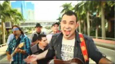 Photo of Contagious y Funky – Somos Cristianos – Videoclip Oficial – Musica Cristiana – #musica #musicacristiana