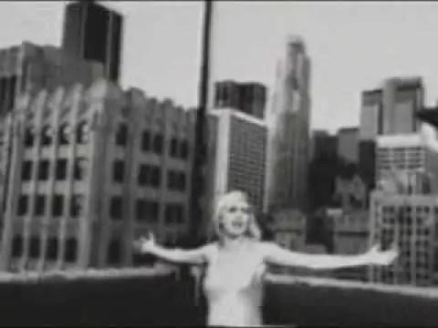 En este momento estás viendo Crystal Lewis – Cristo Yo Creo En Ti