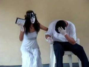 Lee más sobre el artículo Drama Cristiano – La Silla del Pecado – videos cristianos