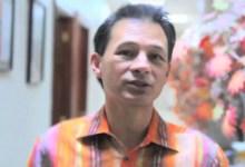 """El Pastor Cash Luna nos habla de """"Tiempo en Familia"""""""