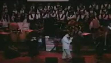 Photo of Elim Los Angeles – Santo – Morando En Tu Presencia – #musicacristiana #video #musica