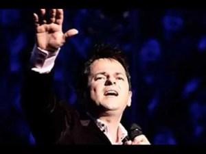 Lee más sobre el artículo Este es mi deseo – Danilo Montero – #musicacristiana