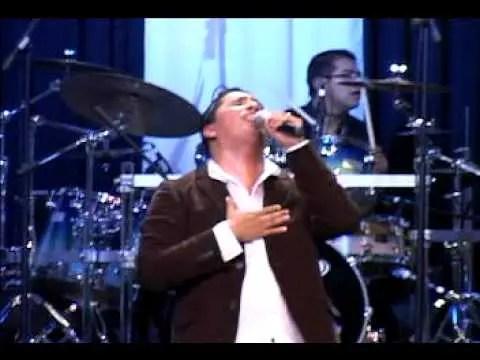 Glorificate – Miel San Marcos – #musicacristiana #diadelseñor