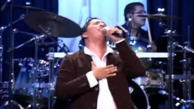 Photo of Glorificate – Miel San Marcos – #musicacristiana #diadelseñor