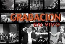 """GRABACION EN VIVO DE MIEL SAN MARCOS 2010 """"AVIVAMIENTO"""""""