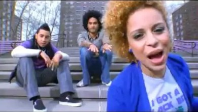 Photo of Group 1 Crew – Love is a beautiful thing – #gospel #musica