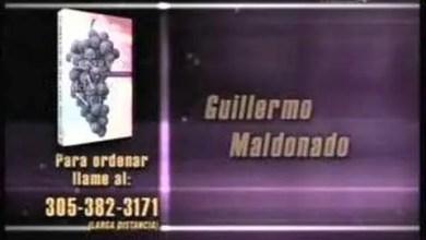 Photo of Guillermo Maldonado – Personas de Fe – 5 de 5