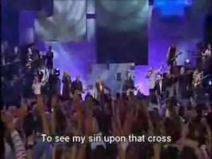 Lee más sobre el artículo Here I Am to Worship – Darlene Zschech