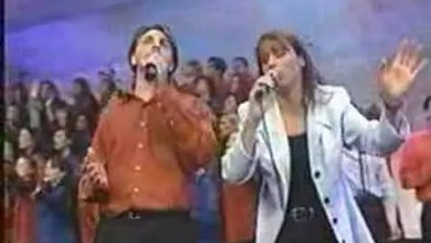Photo of Hillsong – I Will Bless You Lord