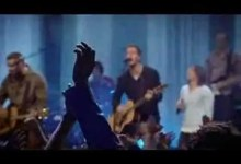 Hillsong - In Your Freedom