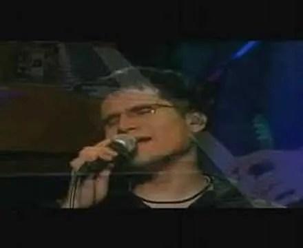 En este momento estás viendo Jesus Adrian Romero – Tal Como Soy