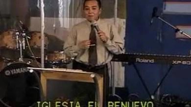 Photo of Luis Bravo – Pequeños Detalles Que Hacen Grandes Diferencias – 4 de 6