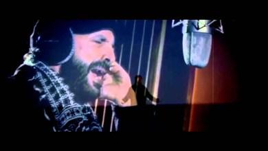 Photo of Marcos Vidal y Juan Luis Guerra – Tu Nombre #musicacristiana