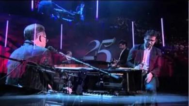 Photo of Marcos Witt y Jesus Adrian Romero – Tu Mirada – Concierto 25 años – #musicacristiana #diadelseñor