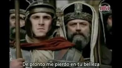 Photo of Mercy Me – Here With Me (subtitulado español) [History Maker]