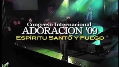 Photo of Miel San Marcos te invita al congreso Adoracion 2009