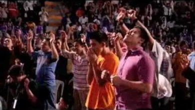 Photo of Ministerios Ebenezer – Muestrame Tu Rostro – #youtube #cristianos #facebook #semanasanta