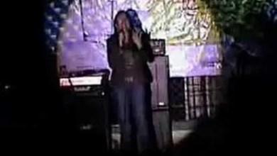 Photo of Miriam Lima de Bravo – Solo Dios Sacia Nuestro Ser – Parte 3 de 6 – Sacia Tu Sed – El Tour