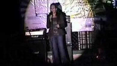 Photo of Miriam Lima de Bravo – Solo Dios Sacia Nuestro Ser – Parte 5 de 6 – Sacia Tu Sed – El Tour