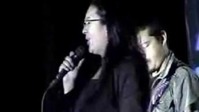 Photo of Miriam Lima de Bravo – Solo Dios Sacia Nuestro Ser – Parte 6 de 6 – Sacia Tu Sed – El Tour