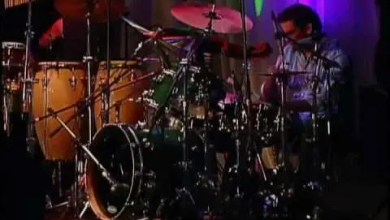 Photo of Musica Cristiana – Jesus Adrian Romero – Esperar En Ti – #youtube #cristianos
