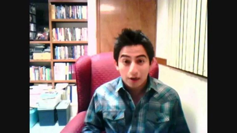 Noviazgo Cristiano con Manuel – #noviazgo, #novia #cristiano #video #youtube