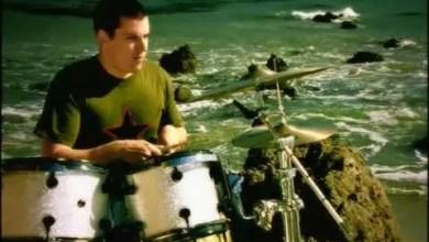Ocean Floor - Audio Adrenaline