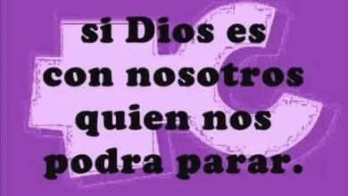 Photo of Our God (Nuestro Dios) – Chris Tomlin – Version en Español – #musicacristiana