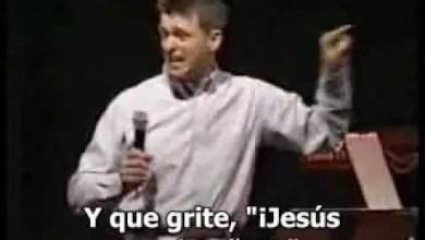 Photo of Paul Washer – Impactante Mensaje a la Juventud