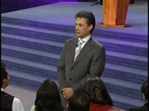Predicas Cash Luna – Prospera Con Integridad – #cristianos #cashluna #youtube #facebook