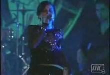 Video: Amor, Amor, Amor - Annette Moreno