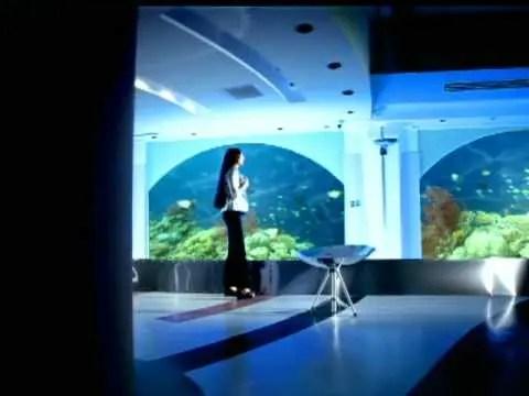 Video Cristiano: Llegar A Ti – Jaci Velasquez