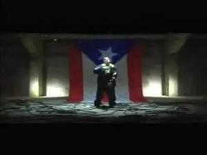 Lee más sobre el artículo Video: El Inmortal – Manny Montes
