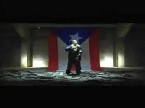 En este momento estás viendo Video: El Inmortal – Manny Montes