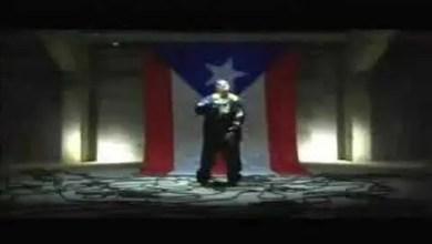 Photo of Video: El Inmortal – Manny Montes
