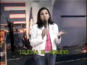 Lee más sobre el artículo Video: El Noviazgo – 2da. Parte – Miriam Lima De Bravo