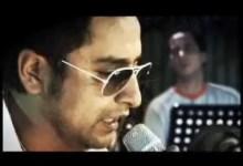 Video: El Sonido Del Silencio - Alex Campos