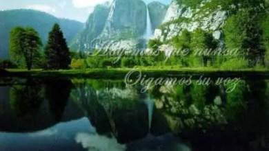 Photo of Video: Hoy Mas Que Nunca – Miguel Angel Guerra