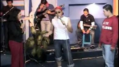 Photo of Video: No Debemos Hacer Acepcion De Personas – Nuestro Rollo – Luis Bravo