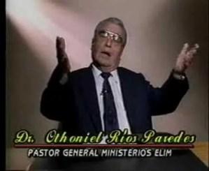 Lee más sobre el artículo Video: Presentacion Concierto Alabanza – Dr. Othoniel Rios Paredes – 90 s