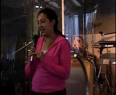 En este momento estás viendo Video: Quitate La Mascara – Parte 5 De 6 – Miriam Lima De Bravo
