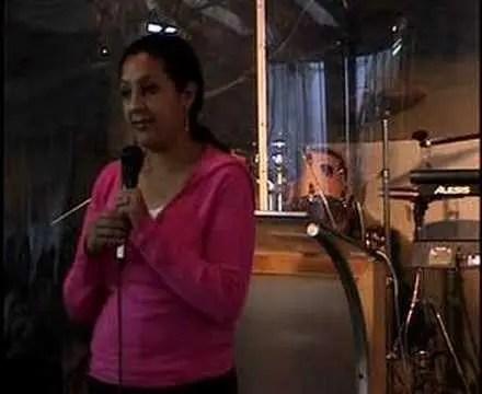 En este momento estás viendo Video: Quitate La Mascara – Parte 6 De 6 – Miriam Lima De Bravo
