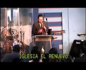 Lee más sobre el artículo Video: Toma Tu Bendicion – Parte 3 de 12 – Luis Bravo