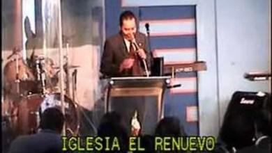 Photo of Video: Toma Tu Bendicion – Parte 3 de 12 – Luis Bravo