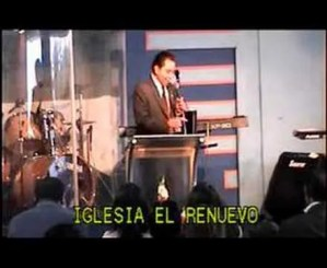 Lee más sobre el artículo Video: Toma Tu Bendicion – Parte 5 de 12 – Luis Bravo