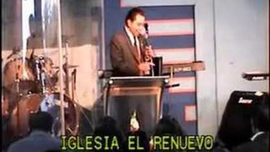 Photo of Video: Toma Tu Bendicion – Parte 5 de 12 – Luis Bravo