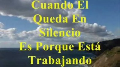 Alaba a Dios - videos cristianos de Danny Berrios