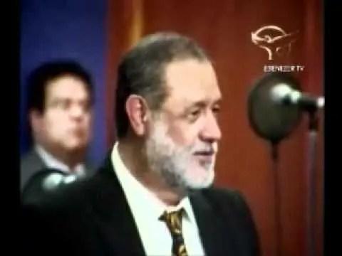 En este momento estás viendo Apostol Sergio Enriquez – Que pasa con los que no Despiertan #musicacristiana