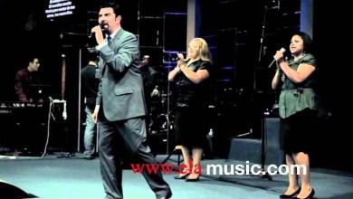 Photo of cristianos – ELA Music – Elim Los Angeles – Fiel Eres a tu Palabra